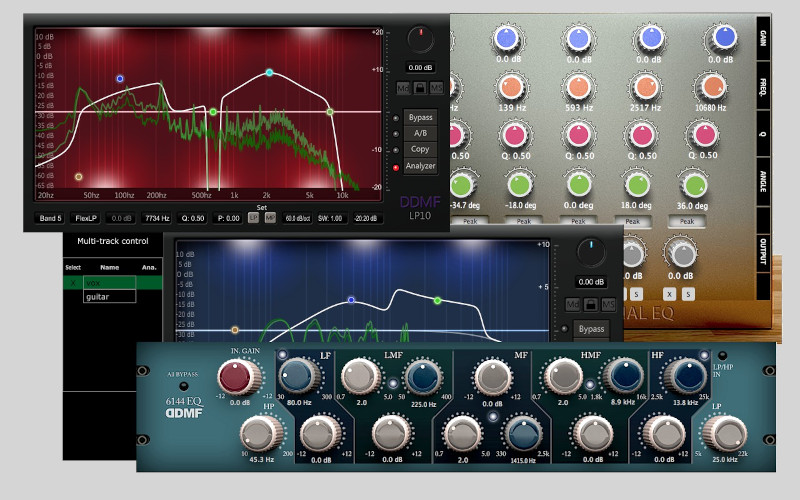 EQ bundle JPG